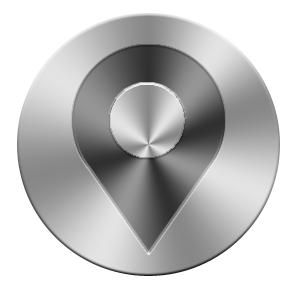 Ikonmall-location