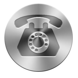 Ikonmall-phone
