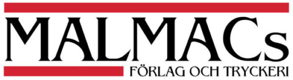 Malmac Dagbarnvårdarkalendrar Logo